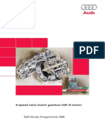 VWUSA.COM_SSP_386_6speed_TwinClutch_DSG_Audi.pdf