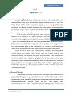 laporan propulsi.pdf