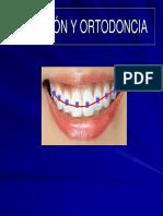 Uft Oclusion y Ortodoncia