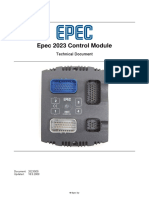 Epec 2023 Control Module.pdf