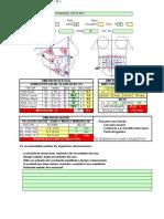 Copia de OK Analysis VIK
