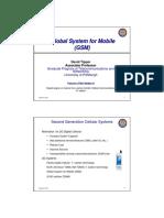 2720_Slides8.pdf