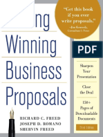 Writing  Business Proposals,.pdf