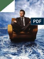 c04TheHumanResourceManagementFunction FactorsInvolved WEB