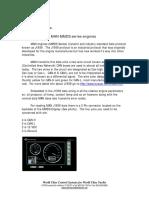 MAN MMDS interfacing.pdf