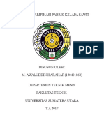 cover tphp 1.docx