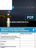 social-media-marketing-powerpoint-template.pptx