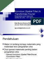 Konvolusi Dan Transformasi Fourier_3