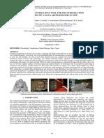 isprsarchives-XXXVIII-5-W16-23-2011.pdf