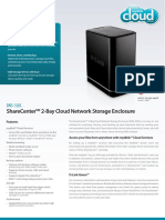 DNS_320L_datasheet_EN_UK.pdf
