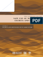 2-1004-summary-of-whoguidelines-for-the-safe-use-of-wastewater-excreta-and-greywater-vol4-part1.pdf