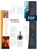 free-brochure-templates-for-microsoft-word.doc