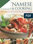 Vietnamese Food.pdf