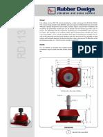 Sheet Cm Rd 113 Ggg (2)
