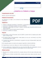 Corrida matematica no combate a dengue_(6° e 7° ano).docx