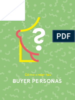 ebook_crear-buyer-personas.pdf