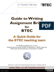 Quick_Guide_to_Assignments_June_2014.pdf