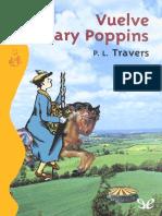 Travers, P. L. - [Mary Poppins 2] Vuelve Mary Poppins (r1.0 nalasss).epub