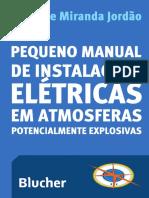 PEQUENO_MANUAL_DE_INSTALACOES_ELETRICAS_EM_ATMOSFERAS_POTENCIALMENTE_EXPLOSIVAS-9788521206866.pdf