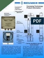 belt_position_monitoring_system_bc.pdf