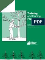 training-and-pruning-fruit-trees-in-north-carolina.pdf