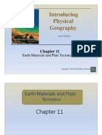 042 FG 3----Struktur dan Karakteristik Bumi (Lempeng).pdf