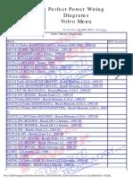 76149214-All-ECU-Wiring.pdf
