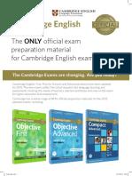 Exams_flyer_Oct_2014_HI_RES.pdf