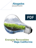 ENERGIA+RENOVABLE+EN+BAJA+CALIFORNIA,+MEXICO