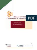 4.4 Agenda Del Área Energías Renovables