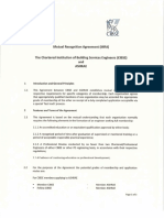CIBSE-MRA-2013.pdf