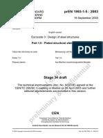 EN 1993-1-5.pdf
