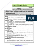fortoutlook199.pdf