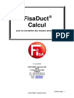 FisaDuct