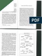 arcana mundi vol1 0035-0061.pdf