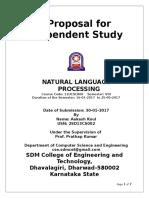 Independent Study Kaul Final