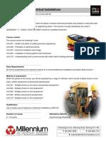 2365-02 L2 Diploma Qualification Handbook v1-5