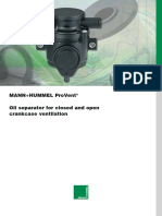 M+H Pro vent 800.pdf