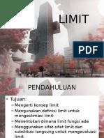 1 LIMIT (1)