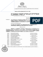 vacaciones 2016 - 17.pdf