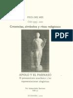 MAN-Apolo-y-el-Parnaso