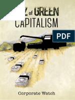 Corporate Watch,  A-Z of Green Capitalism.pdf