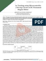 IJEDR1503041.pdf