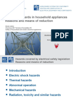 Item-06-Electrical Hazards in Household Appliances_CMA Updated DRJ