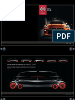 Nissan_GT-R_UK.pdf