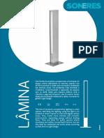 FT - Soneres LAMINA.pdf