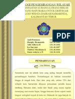 GPW_Kelompok 9