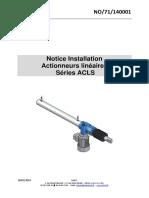 Notice ACLS 02-2014p.pdf