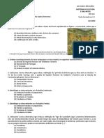 3_testeformativo_10hca.pdf