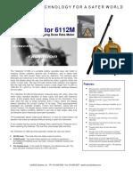 LS_am_Tele6112M.pdf